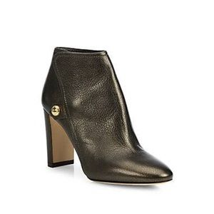 5a07d408b37 Jimmy Choo Ankle Boots   Booties for Women